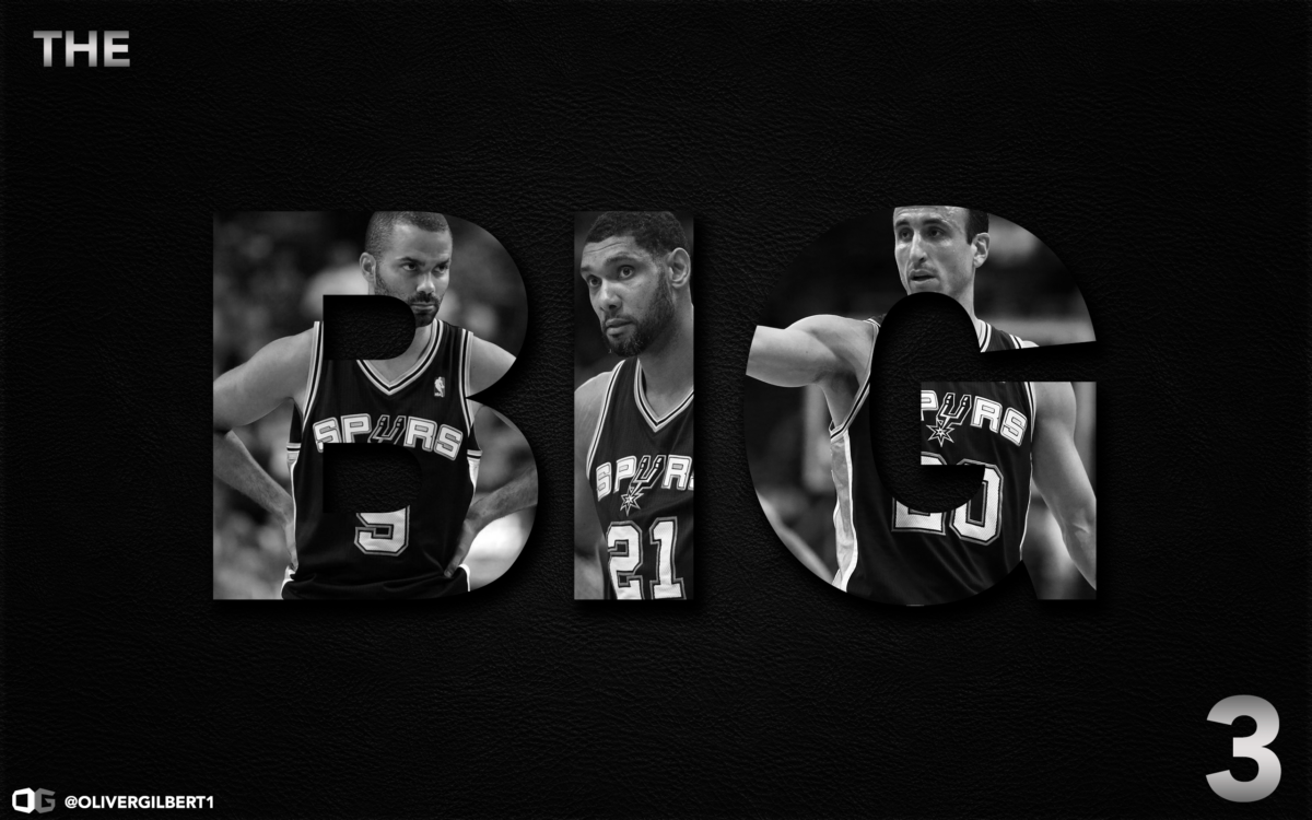 Spurs Phone Wallpapers Group (58+)