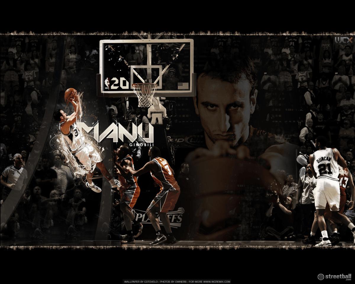 San Antonio Spurs iPhone Wallpaper – WallpaperSafari