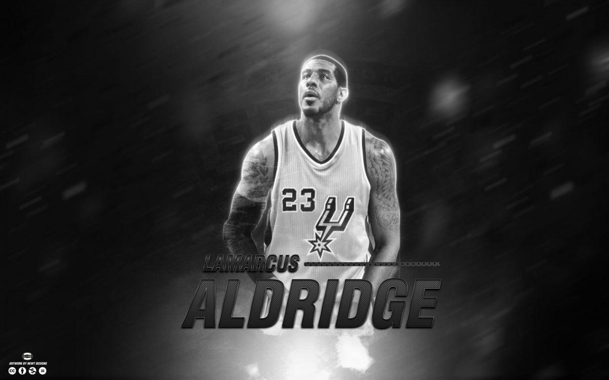 San Antonio Spurs Wallpapers | Basketball Wallpapers at …