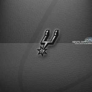 download San Antonio Spurs wallpaper San Antonio Spurs picture