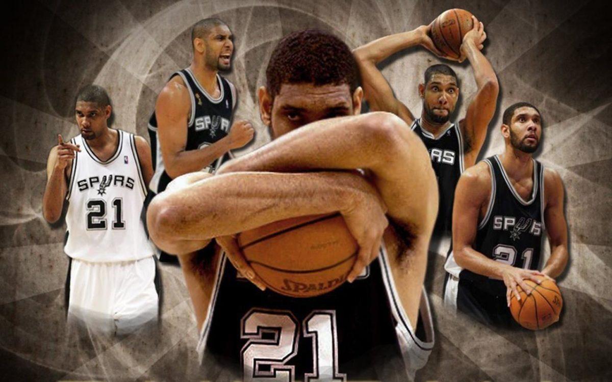 San Antonio Spurs HD Wallpaper Download – San Antonio Spurs HD …