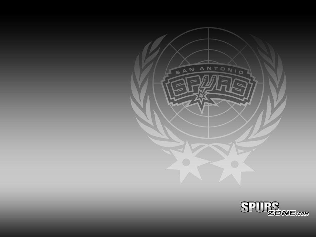 San Antonio Spurs Free Wallpapers | Watch NBA Live Streams