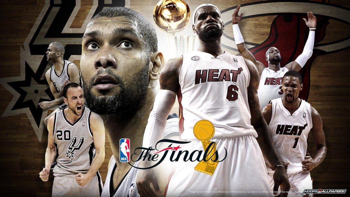 Cory Joseph San Antonio Spurs Wallpaper