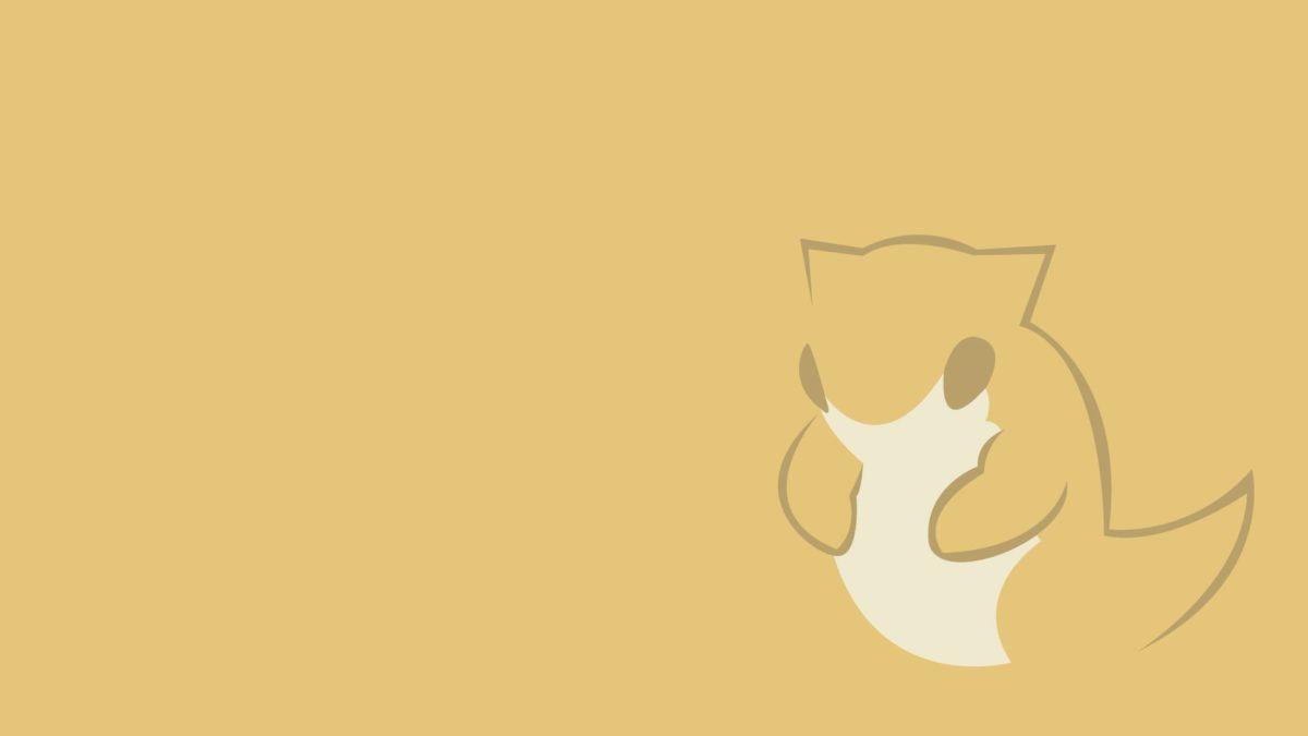 Sandshrew Wallpaper 48001 1920×1080 px ~ HDWallSource.com