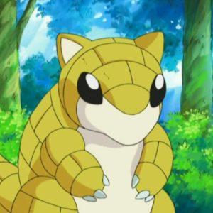 download Pokémon ABC (S) Sandshrew | Pokémon Amino