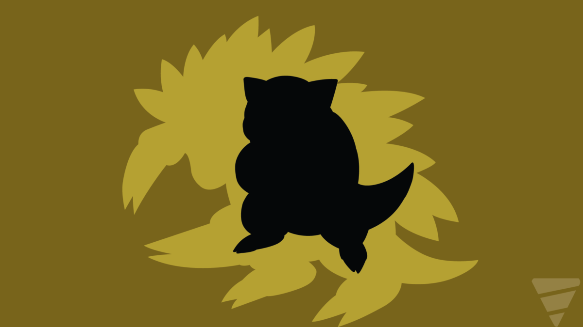 Sandslash Evolution Line Minimalism by PikachuIsUber on DeviantArt
