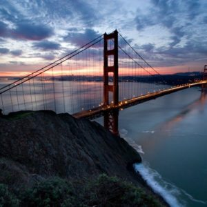 download San Francisco beautiful wallpapers hd – Socialphy