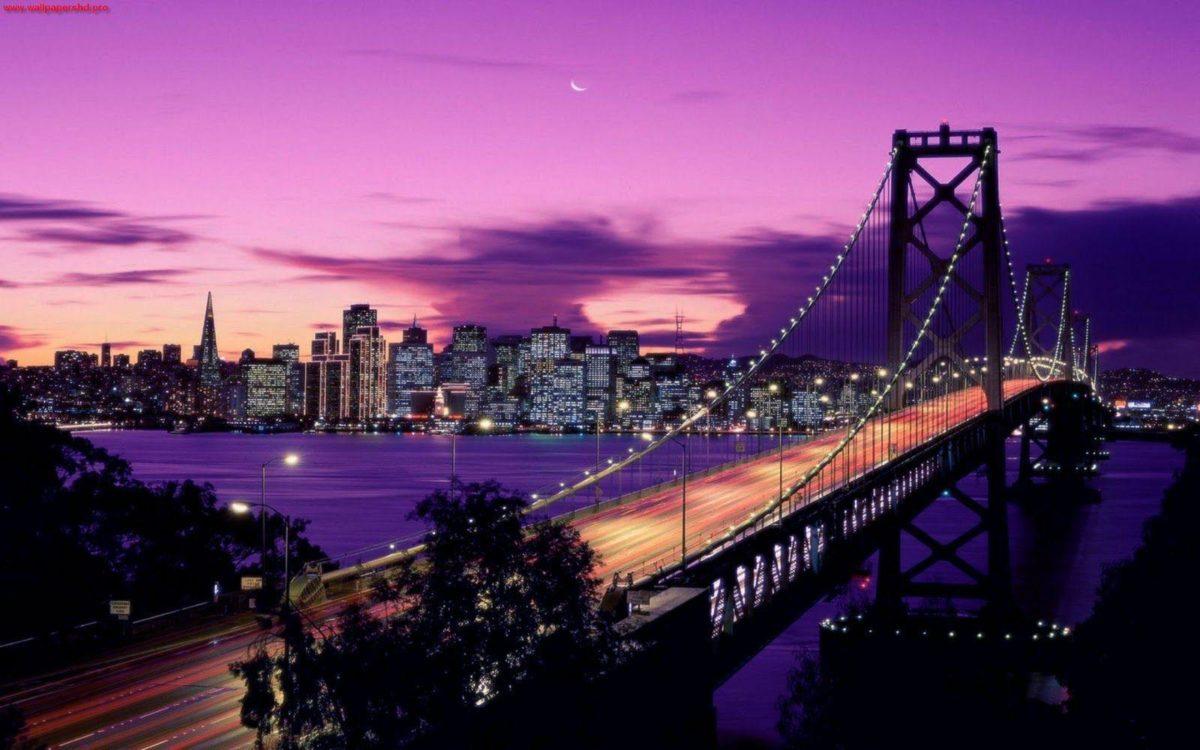 wallpaper: Wallpaper City Guides San Francisco