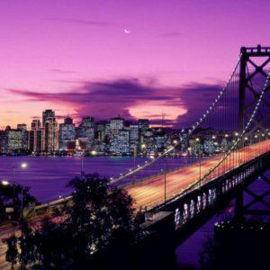 download wallpaper: Wallpaper City Guides San Francisco