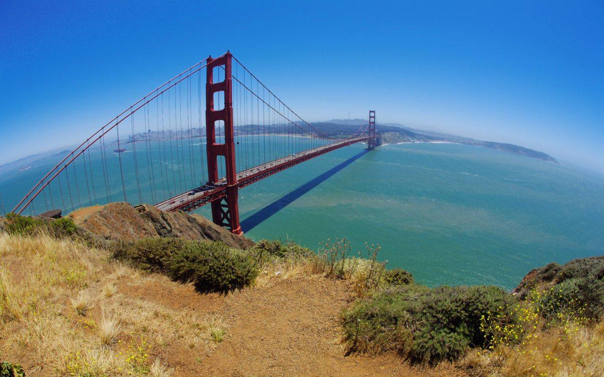 San Francisco beautiful wallpapers hd – Socialphy