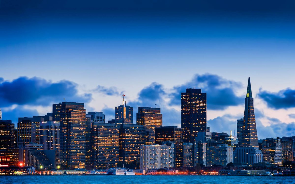 San francisco hd Wallpapers | Pictures