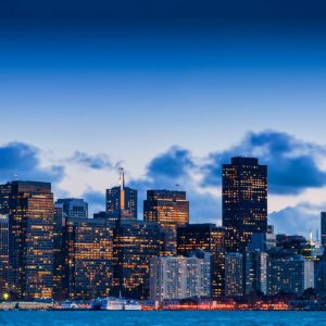 download San francisco hd Wallpapers   Pictures