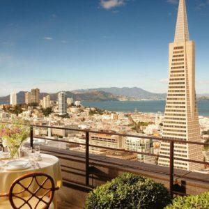 download San Francisco City Wallpaper HD #1396 Wallpaper | wallhud.com