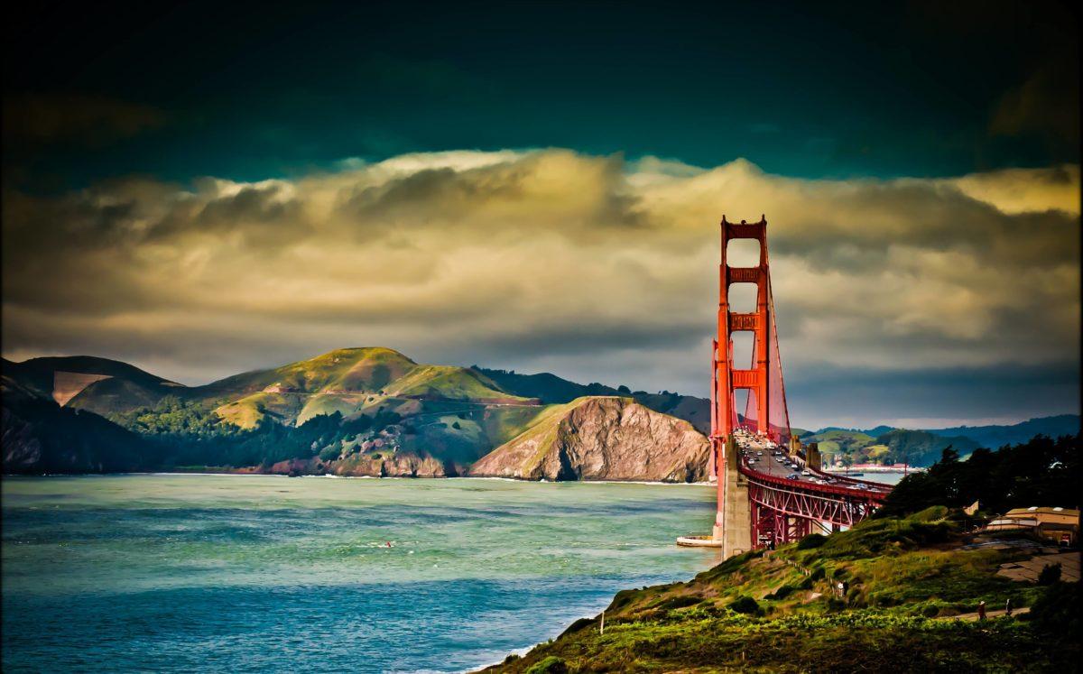 San Francisco Desktop Wallpaper | San Francisco Images | New …