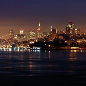 download San Francisco HD Wallpaper | San Francisco Pictures | Cool Wallpapers