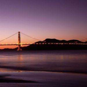 download Golden Gate Bridge Wallpaper Hd wallpaper – 1129007