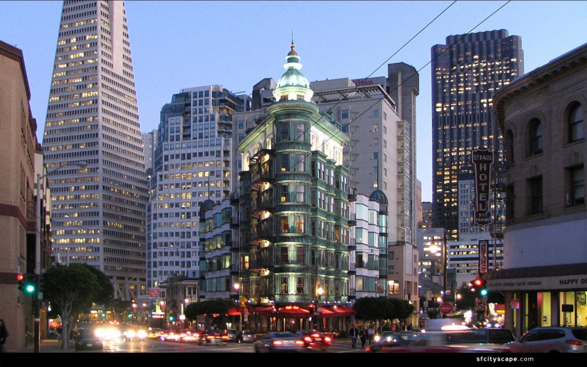 1465634 San Francisco Wallpapers HD free wallpapers backgrounds …