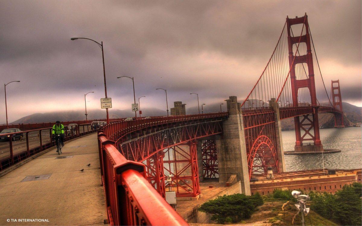 Images For > San Francisco Wallpaper Full Hd