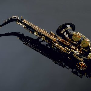 download Saxophone Wallpaper Downloads 43633 HD Pictures | Top Background Free