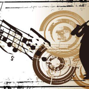 download 1 Saxophone Wallpapers | Saxophone Backgrounds