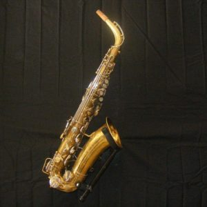 download Cannonball Saxophone Wallpaper – Viewing Gallery