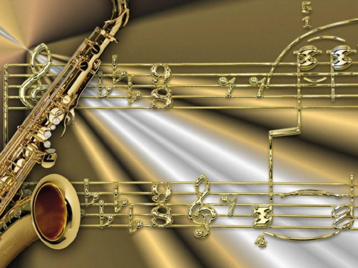Saxophone-notes-1600-1200.jpg