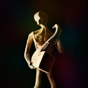 download Saxophone Player Wallpaper 7600 Open Walls Picture Pictures
