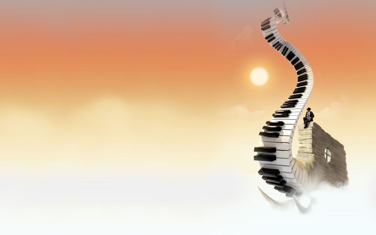 Images For > Saxophone Wallpapers