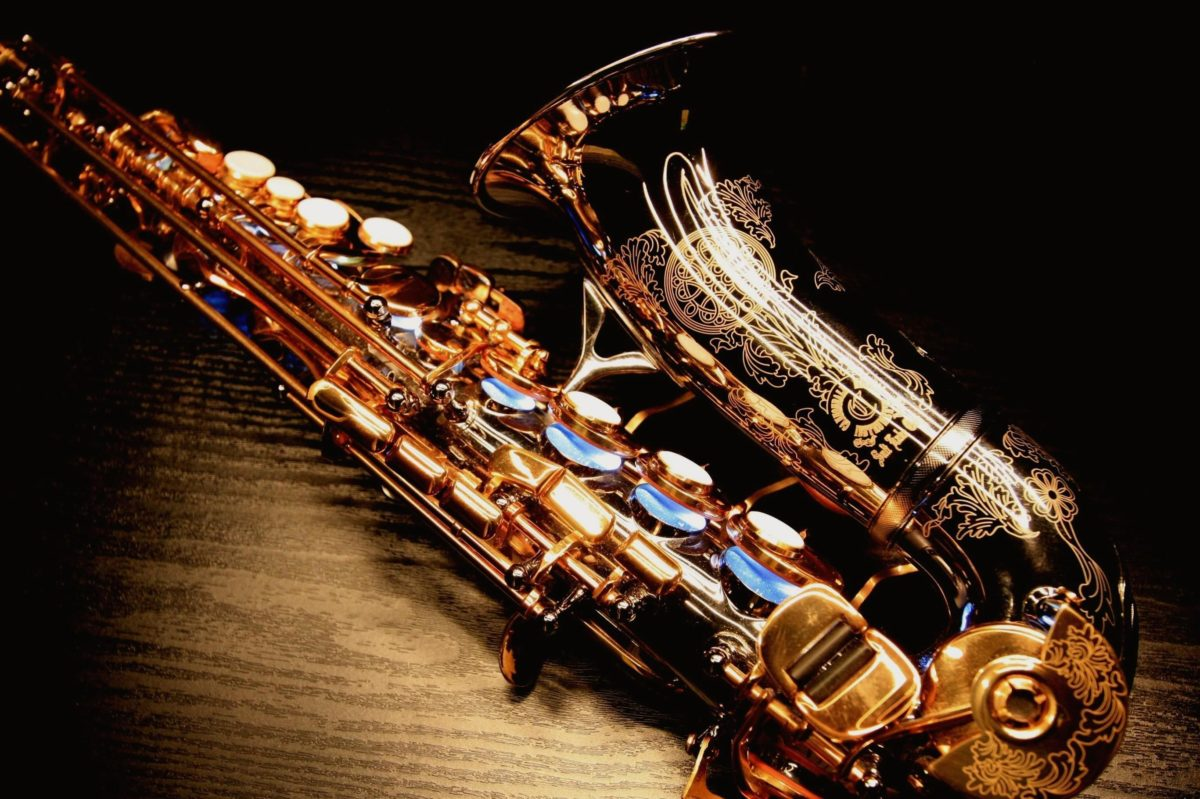 Saxophone Wallpaper Phone | sandy | Pinterest | Saxophones and …
