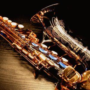 download Saxophone Wallpaper Phone | sandy | Pinterest | Saxophones and …