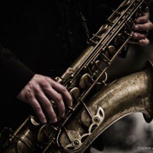 download Saxophone Wallpapers HD Download