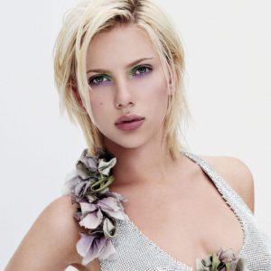 download Scarlett Johansson HD Wallpapers – HD Wallpapers Inn
