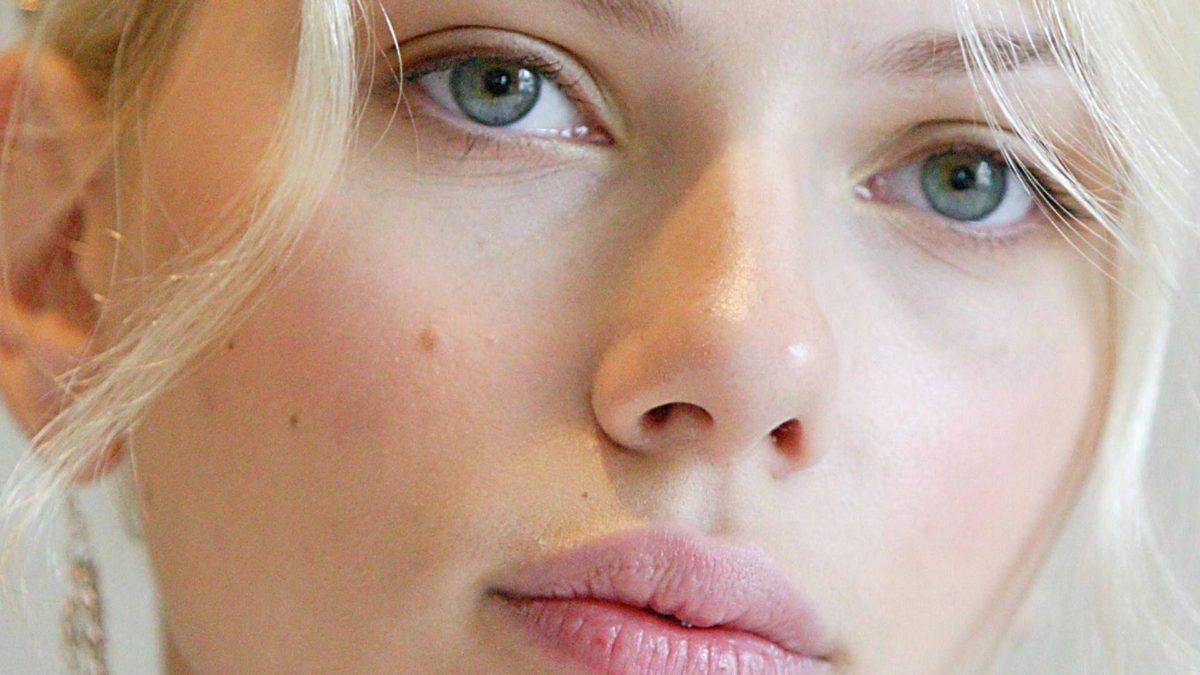 Scarlett Johansson 1920×1080 Celebrity Wallpaper – #