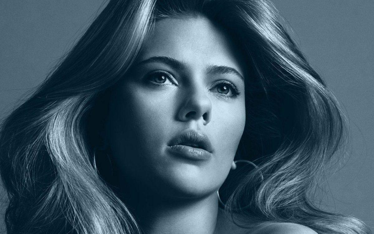 Scarlett Johansson Wallpaper 39750 in Celebrities F – Telusers.com