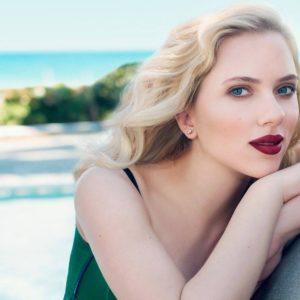 download Scarlett Johansson Computer Wallpapers, Desktop Backgrounds …