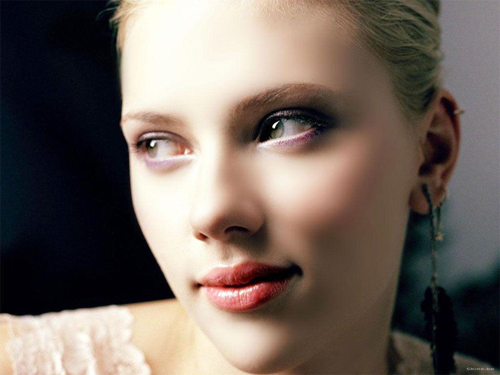 Scarlett – Scarlett Johansson Wallpaper (1453496) – Fanpop