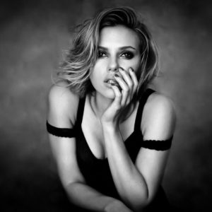 download Scarlett Johansson Wallpapers High Resolution and Quality Download