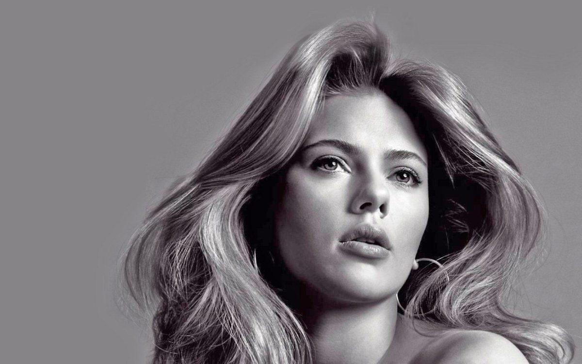944 Scarlett Johansson HD Wallpapers | Backgrounds – Wallpaper Abyss