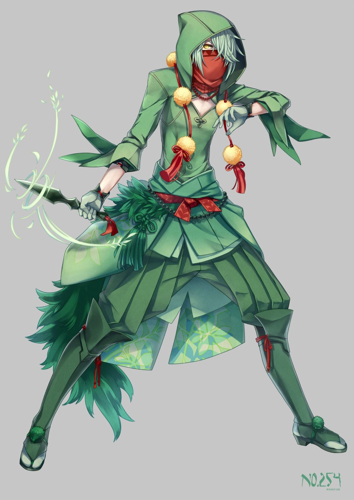 Sceptile – Pokémon – Mobile Wallpaper #2031229 – Zerochan Anime …