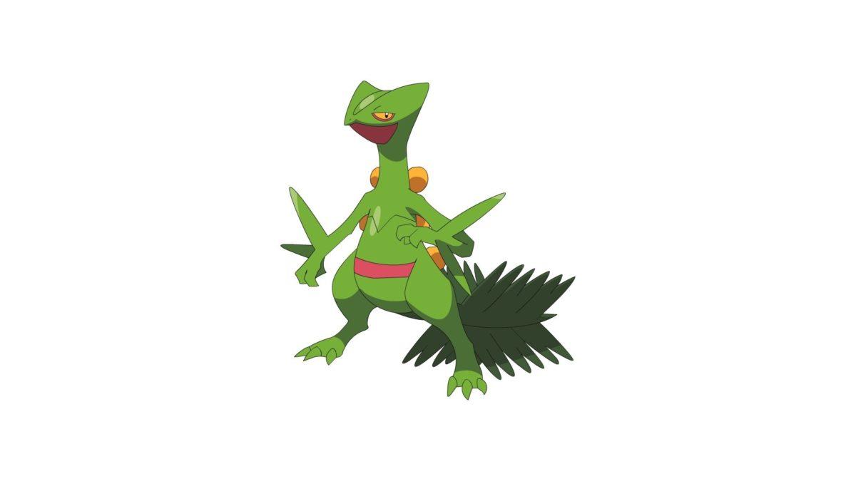Pokemon Wallpapers | PicGifs.com