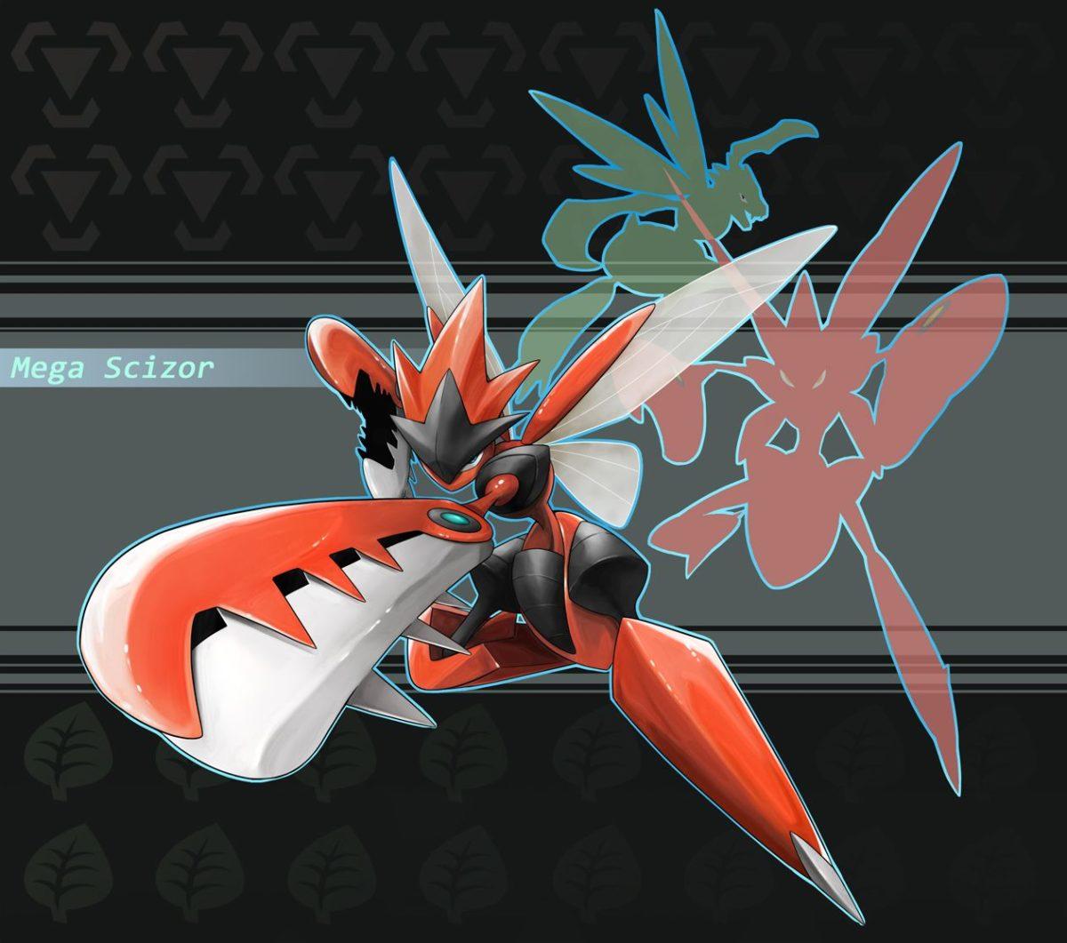 Image – 761824] | Pokémon | Know Your Meme