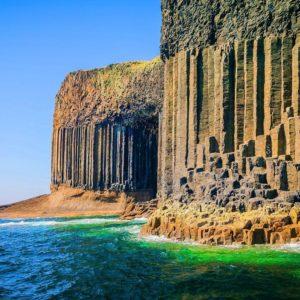 download Scotland Wallpapers