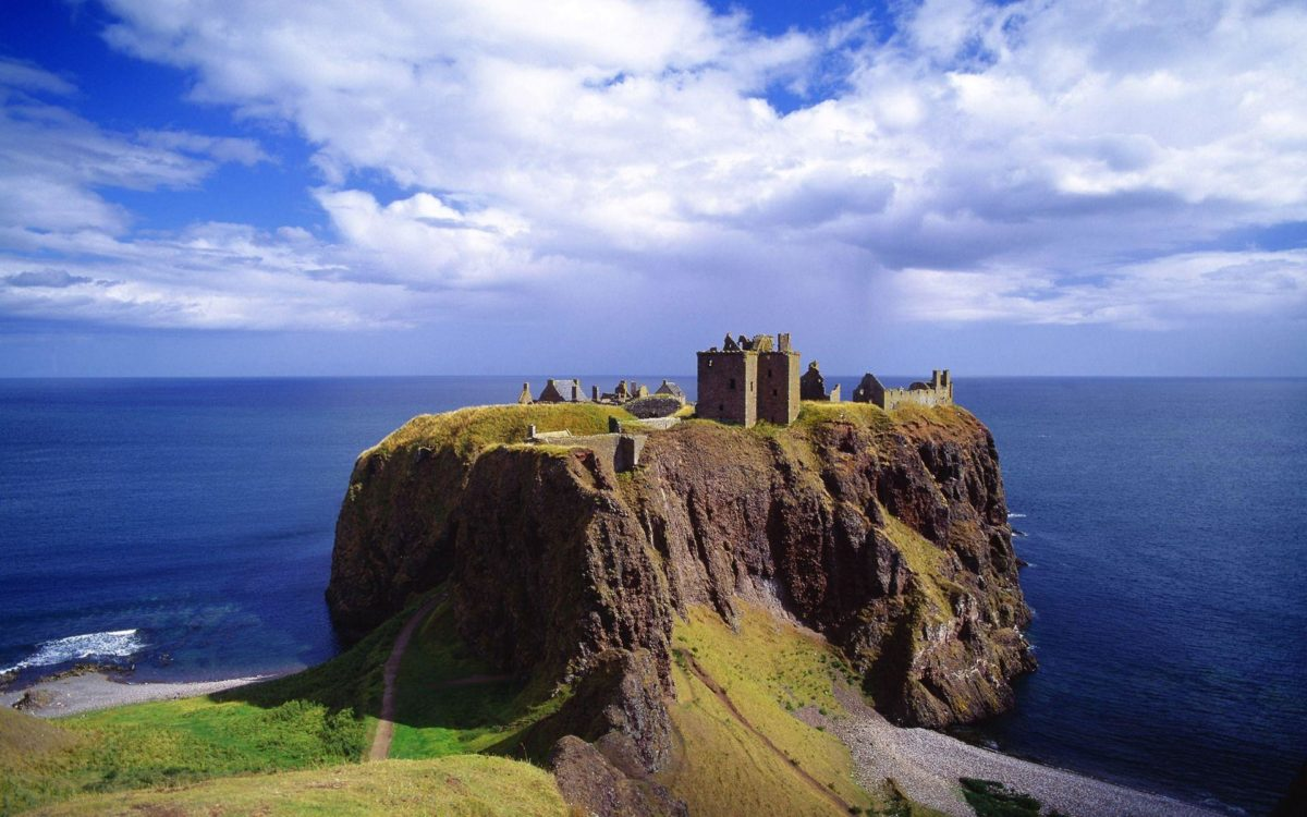 Wallpaper scotland wallpapers for free download about (3,268 …