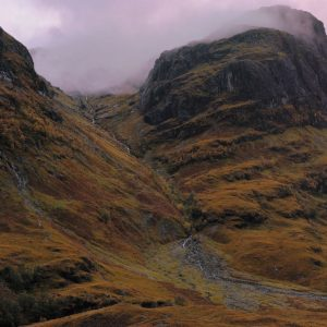 download 61 Scotland HD Wallpapers   Backgrounds – Wallpaper Abyss