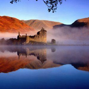 download HD Wallpaper Scotland – wallpapermonkey.com