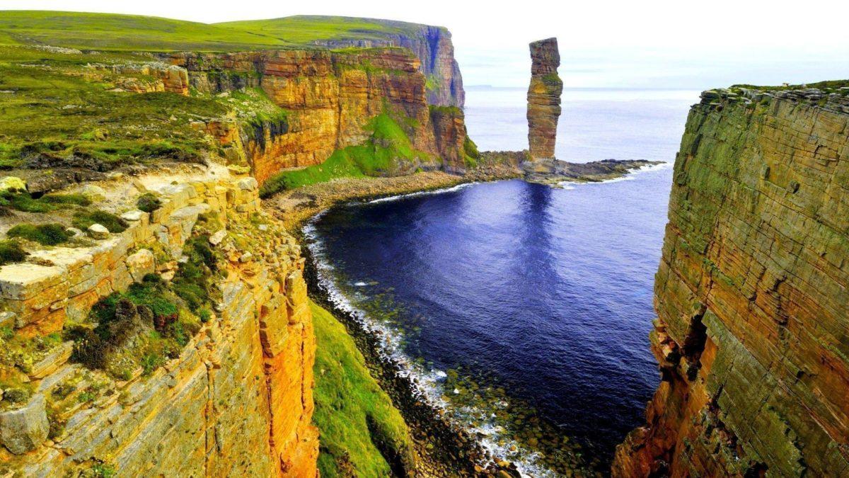 Scotland Wallpaper 20 – HD Wallpaper, Wallpaper Pics – The Best …