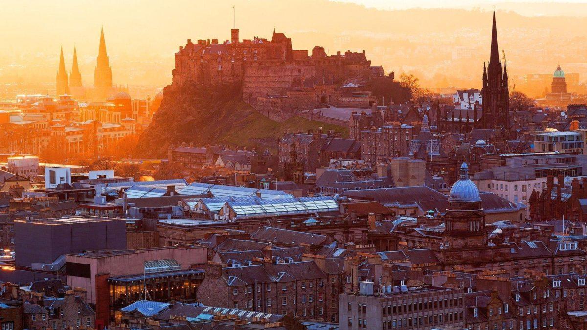 Scotland Wallpaper 13 – HD Wallpaper, Wallpaper Pics – The Best …