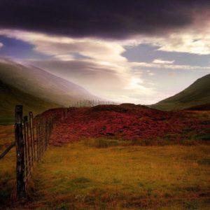 download Scotland Wallpapers #6864480