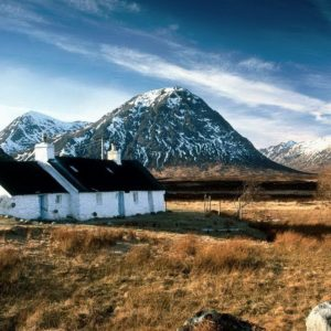 download Black Rock, Scotland wallpapers and images – wallpapers, pictures …