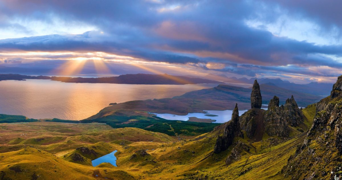 61 Scotland HD Wallpapers | Backgrounds – Wallpaper Abyss